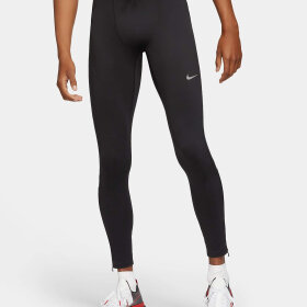 NIKE - M NIKE DF CHLLGR TIGHT