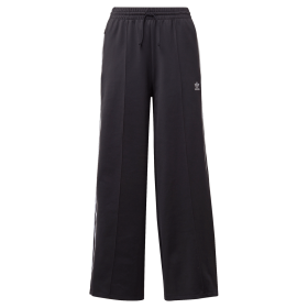 ADIDAS  - W RELAXED PANT PB