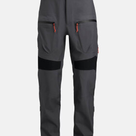 PEAK PERFORMANCE - M VISLIGHT C PANT