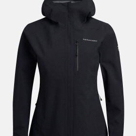 PEAK PERFORMANCE - W XENON JACKET