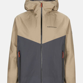 PEAK PERFORMANCE - M LIMIT JACKET