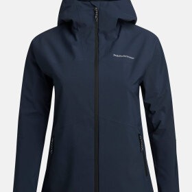 PEAK PERFORMANCE - W NIGHTBREAK JACKET