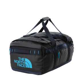 THE NORTH FACE - BASE CAMP VOYAGER DUFFEL