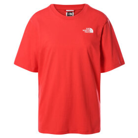 THE NORTH FACE - W BF SIMPLE DOME