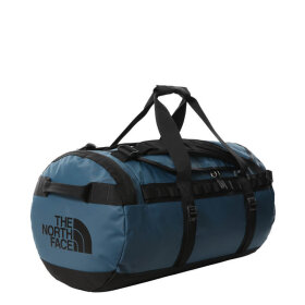 THE NORTH FACE - BASE CAMP DUFFEL M