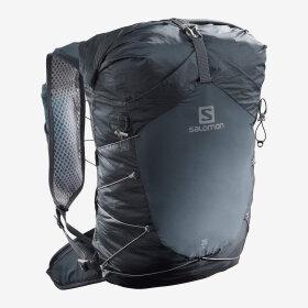 SALOMON - XA 35 SET