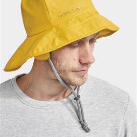 INTERSURF - SOUTHWEST HAT