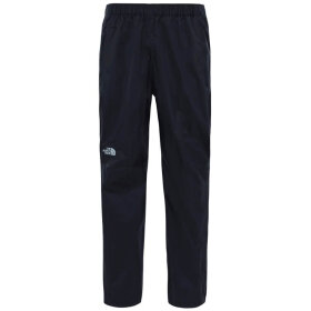 THE NORTH FACE - M VNTRE 2 HF ZP PANT
