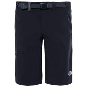 THE NORTH FACE - M SPEEDLIGHT SHORT