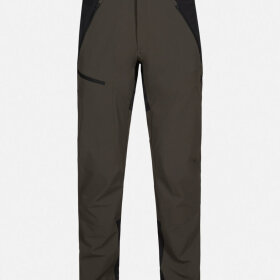 PEAK PERFORMANCE - M LIGHT SS CARBON PANTS