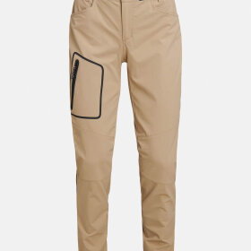 PEAK PERFORMANCE - W LIGHT SS SCALE PANT