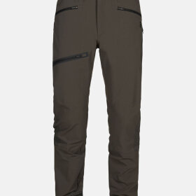 PEAK PERFORMANCE - M LIGHT SOFTSHELL V PANTS