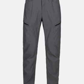 PEAK PERFORMANCE - M ICONIQ CARGO PANT