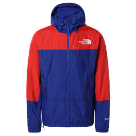 THE NORTH FACE - M HYDREN WIND JACKET