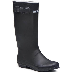 SPORTS GROUP - W WELLY RUBBER BOOT