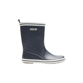 SPORTS GROUP - U MARKETS RUBBER BOOT