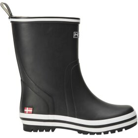 SPORTS GROUP - K RYDALMERE RUBBER BOOT