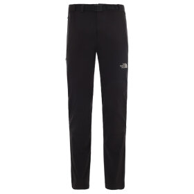 THE NORTH FACE - W SPEEDLIGHT PANT