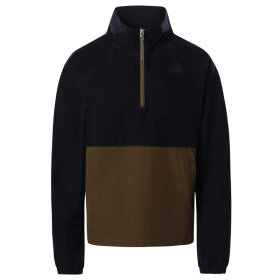 THE NORTH FACE - W CLASS V PO ANORAK