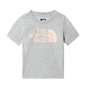 THE NORTH FACE - TODD EASY TEE S/S