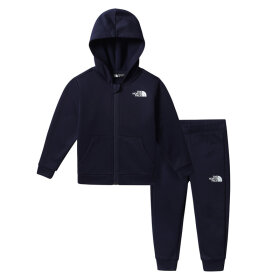 THE NORTH FACE - TODD SURGENT TRACK SET