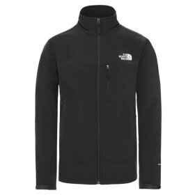 THE NORTH FACE - M APEX BIONIC JACKET