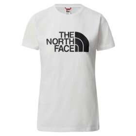 THE NORTH FACE - W S/S EASY TEE