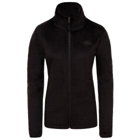 THE NORTH FACE - W OSITO JACKET