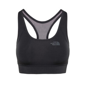 THE NORTH FACE - W BOUNCE BE GONE BRA