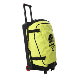 THE NORTH FACE - ROLLING THUNDER 30