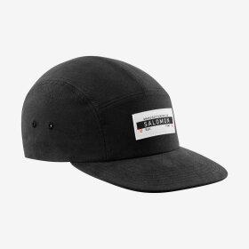 SALOMON - FIVE P CAP