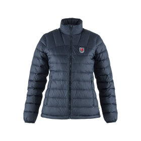 FJALLRAVEN - W EXPEDITION PACK DOWN JKT
