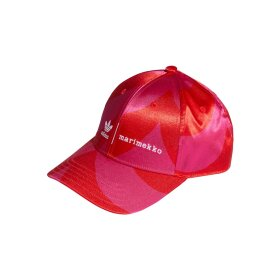 ADIDAS  - MARIMEKKO CAP