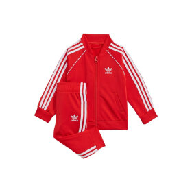 ADIDAS  - INF SST TRACKSUIT