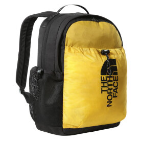 THE NORTH FACE - BOZER BACKPACK