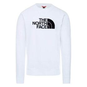 THE NORTH FACE - M DREW CREW