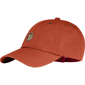 FJALLRAVEN - HELAGS CAP