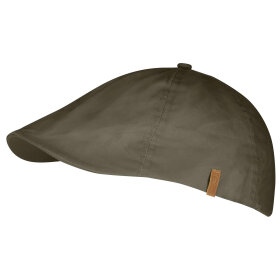 FJALLRAVEN - ÖVIK FLAT CAP
