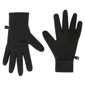 THE NORTH FACE - U ETIP RECYCLED GLOVE