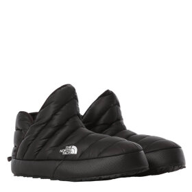 THE NORTH FACE - W THERMOBALL TR BOOTIE