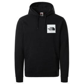 THE NORTH FACE - M FINE HOODIE