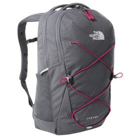 THE NORTH FACE - W JESTER