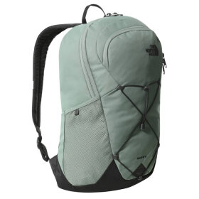 THE NORTH FACE - RODEY