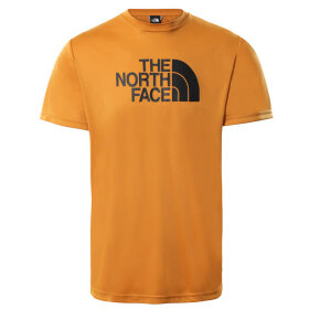 THE NORTH FACE - M REAXION EASY TEE