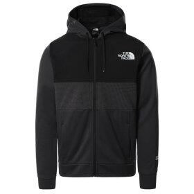 THE NORTH FACE - M MOUNTAIN ATHLE OVERLAY FL