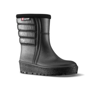 POLYVER - WINTER PREMIUM LOW SAFETY BOOT