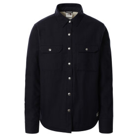 THE NORTH FACE - W CAMPSHIRE SHIRT