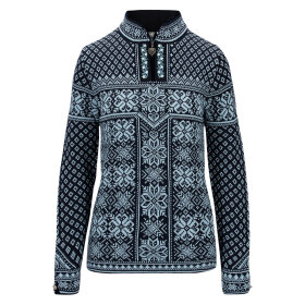 DALE OF NORWAY - W PEACE SWEATER