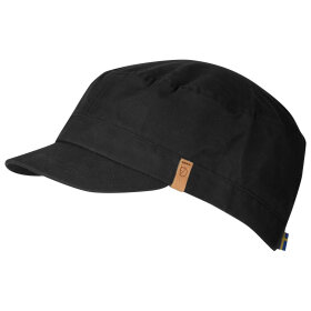 FJALLRAVEN - SINGI TREKKING CAP