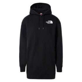 THE NORTH FACE - W OVERSIZED HOODIE
